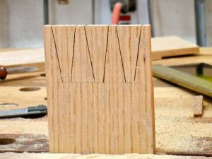 WoodworksbyJohn-CustomFurniture-LasVegas-SlantedDovetail-1