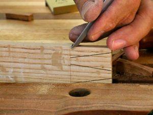 WoodworksbyJohn-CustomFurniture-LasVegas-SlantedDovetail-3
