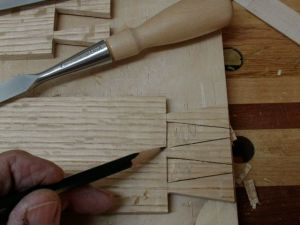 WoodworksbyJohn-CustomFurniture-LasVegas-SlantedDovetail-5