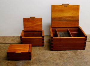 WoodworksbyJohn-LasVegas-CustomFurniture-LiningBoxes-1