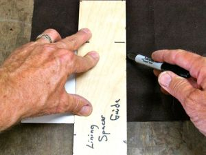 WoodworksbyJohn-LasVegas-CustomFurniture-LiningBoxes-2