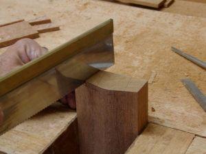 WoodworksbyJohn-LasVegas-SlantedDovetail-MemoryBox-3