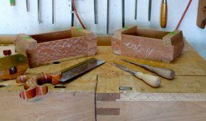 WoodworksbyJohn-LasVegas-SlantedDovetail-MemoryBox-5