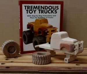 ConnorsMonsterTruck-WoodworksbyJohn-1