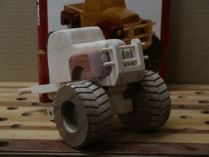 ConnorsMonsterTruck-WoodworksbyJohn-2