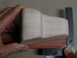 Connor'sMonsterTruck-WoodworksbyJohn-Fenders-1