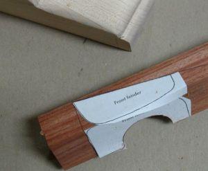 Connor'sMonsterTruck-WoodworksbyJohn-Fenders-2