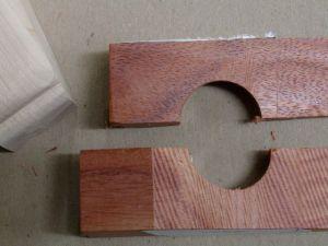 Connor'sMonsterTruck-WoodworksbyJohn-Fenders-3