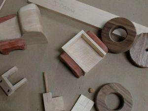 Connor'sMonsterTruck-WoodworksbyJohn-Parts