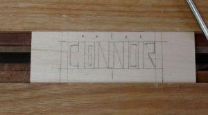 ConnorsMonsterTruck-WoodworksbyJohn-Tailgate-1