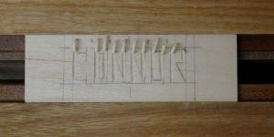 ConnorsMonsterTruck-WoodworksbyJohn-Tailgate-2