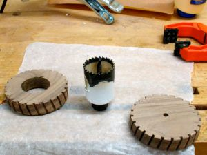 Connor'sMonsterTruck-WoodworksbyJohn-Wheels-4