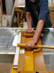 WoodworksbyJohn-CustomFurniture-LasVegas-BarStool-BalticBirchLegs-2