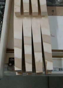 WoodworksbyJohn-CustomFurniture-LasVegas-BarStool-BalticBirchLegs-3