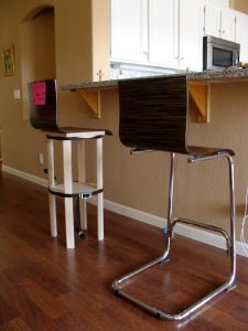 WoodworksbyJohn-CustomFurniture-LasVegas-BarStool-Design-1
