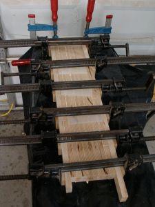 WoodworksbyJohn-CustomFurniture-LasVegas-BarStool-Design-6