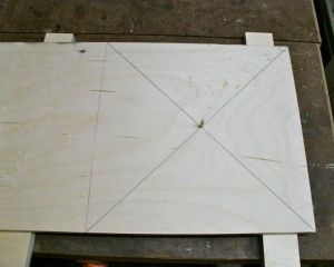 WoodworksbyJohn-CustomFurniture-LasVegas-BarStool-Makeover-3