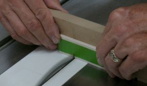 WoodworksbyJohn-LasVegas-CustomWoodworker-RemoteControlBox-2