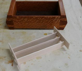 WoodworksbyJohn-LasVegas-CustomWoodworker-RemoteControlBox-5