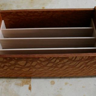 WoodworksbyJohn-LasVegas-CustomWoodworker-RemoteControlBox-6