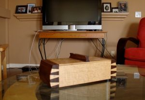 WoodworksbyJohn-LasVegas-CustomWoodworker-RemoteControlBox-b