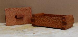 WoodworksbyJohn-LasVegas-SlantedDovetail-Lacewood-Sapele