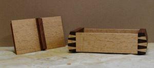 WoodworksbyJohn-LasVegas-SlantedDovetail-Walnut-quartersawnoak