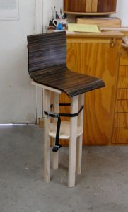 WoodworksbyJohn-LasVegasFurniture-BarStool-Makeover-2