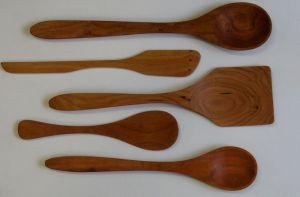 Berea-Spoons-CurlyCherry-3