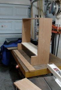 WoodworksbyJohn-CustomFurniture-LasVegas-MonitorCabinet-