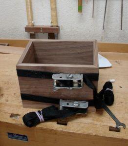 WoodworksbyJohn-CustomFurniture-LasVegas-MysteryBox-Prototype-3