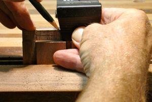 WoodworksbyJohn-CustomFurniture-LasVegas-SlidingTopBox-HandcutDovetail-2