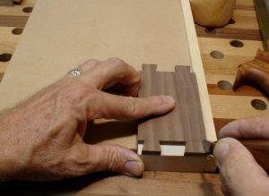 WoodworksbyJohn-CustomFurniture-LasVegas-SlidingTopBox-HandcutDovetail-3