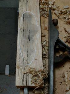 WoodworksbyJohn-CustomFurniture-LasVegas-SlidingTopBox-SpaletedMaple-1