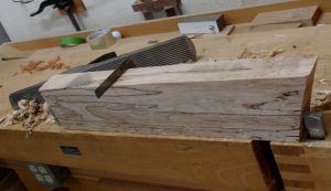 WoodworksbyJohn-CustomFurniture-LasVegas-SlidingTopBox-SpaletedMaple-2