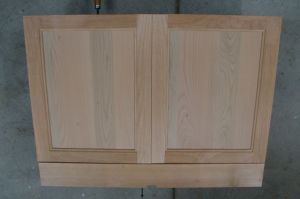 WoodworksbyJohn-Rockwell 43-120 Shaper-Doors-4