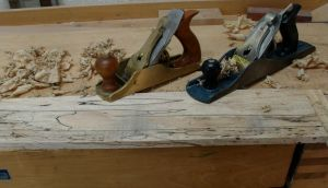 WoodworksbyJohn-SpaltedMaple-Blog-2