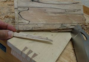 WoodworksbyJohn-SpaltedMaple-Blog-3