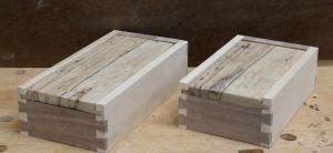 WoodworksbyJohn-SpaltedMaple-Blog-A