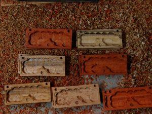 CustomEyeglassCase-WoodworksbyJohn-LasVegas-2