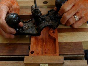 CustomEyeglassCase-WoodworksbyJohn-LasVegas-6