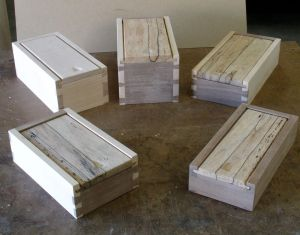 WoodworksbyJohn-Dovetail-SlidingLid-2
