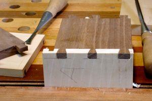 WoodworksbyJohn-LasVegas-CustomWoodworker-DovetailTutorial-15
