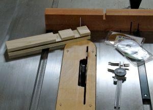 WoodworksbyJohn-LasVegas-PlatformBed-Panel&Frame-2