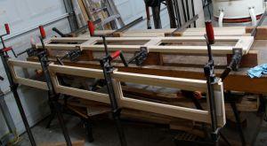 WoodworksbyJohn-LasVegas-PlatformBed-Panel&Frame-6