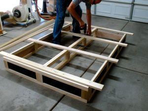 WoodworksbyJohn-PlatformBed-Framedetails-2