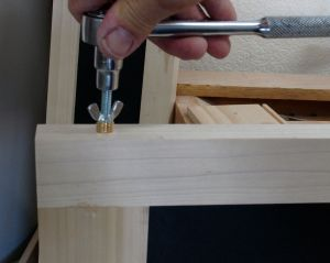 WoodworksbyJohn-PlatformBed-Framedetails-Threaded Insert-2