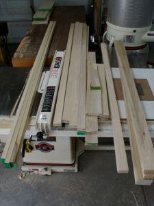 WoodworksbyJohn-PlatformBed-LasVegas-1