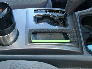 KaezenFoam-Iphone-1