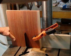 Lidded FingerJoint Box-WoodworksbyJohn-LasVegasWoodworker-3